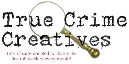 True Crime Creatives